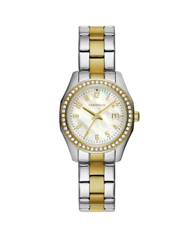 45M113 Women's Watch