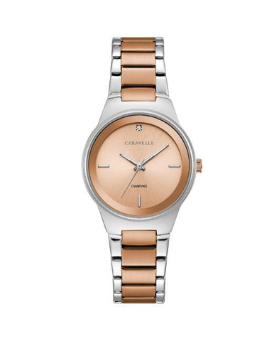 45P109 Women's Watch