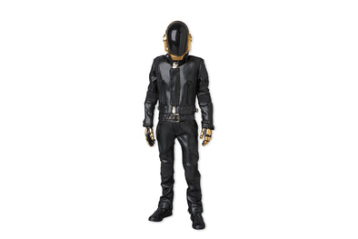 Medicom Toy RAH (Real Action Heroes) Guy-Manuel De Homem-Christo Daft Punk Human After All Ver 2.0