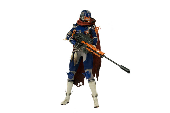ThreeA (3A) 1/6th Scale Destiny - Hunter (Retail Exclusive Edition)