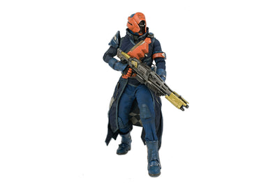 ThreeA (3A) 1/6th Scale Destiny - Warlock (Retail Exclusive Edition)