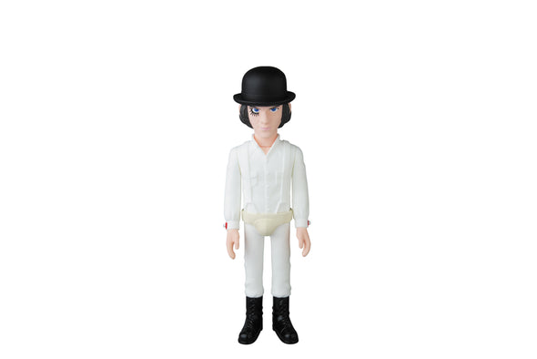 Medicom Toy VCD (Vinyl Collectible Dolls) - A Clockwork Orange: Alex DeLarge Vinyl Figure
