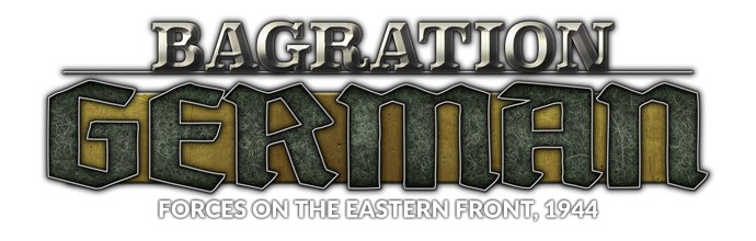 FOW Bagration Germans Pt3: Listing your Armies
