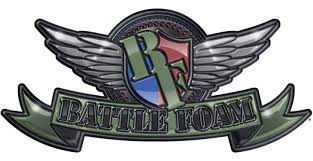 Battlefoam Blitz And Peaces The 1st edition set of rules was published in 2002. battlefoam blitz and peaces