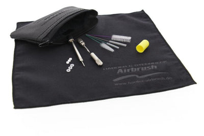 Harder and Steenbeck Service Kit