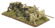 8.8cm Flak 41 Battlefront- Blitz and Peaces