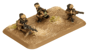IT762 Weapons Platoon (Bersaglieri) Battlefront- Blitz and Peaces