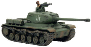 IS-2 obr 1943