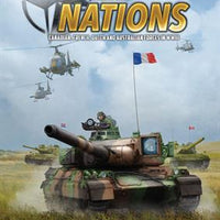 FW914 Free Nations