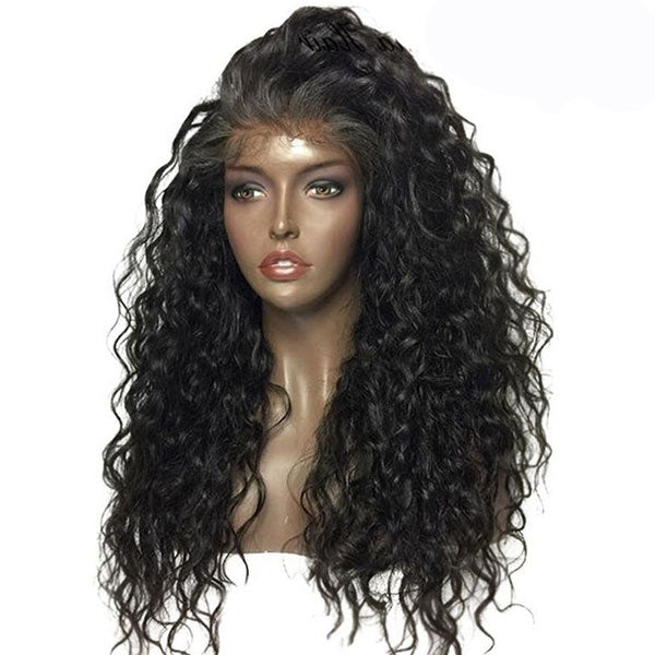 Hair Extensions & Wigs | Poshlin