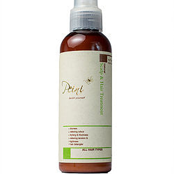 Peini Hair Oil & Scalp Treatment - dziffa