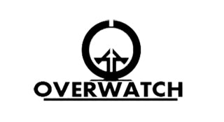 ZOO TACTICAL - OVERWATCH APPAREL