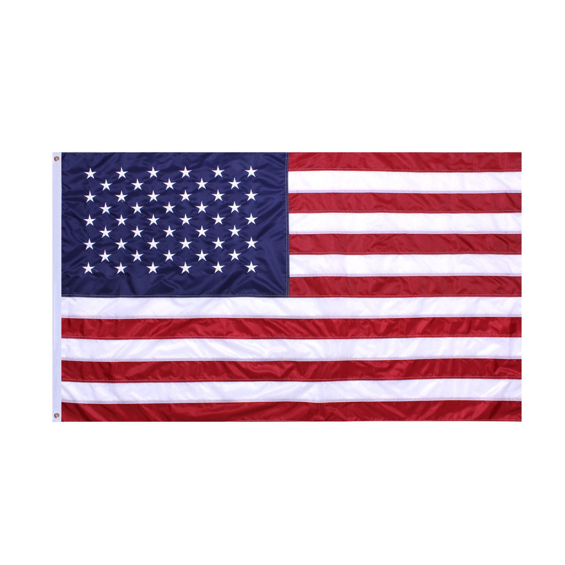 Deluxe US Flag