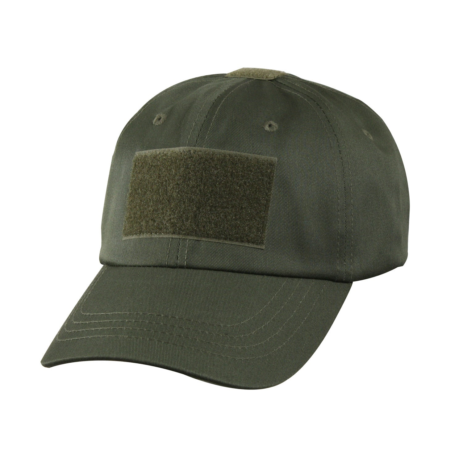 Tactical Operator Hat - OD - ZOO TACTICAL 858108c87203