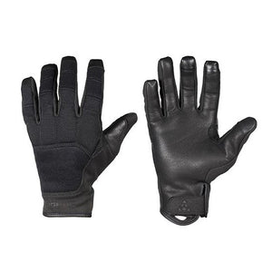 Zoo Tactical - Magpul Patrol Gloves