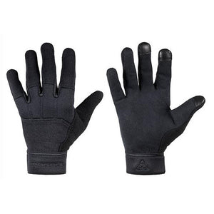 Zoo Tactical - Magpul Technical Gloves