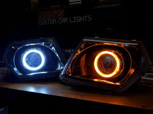 Dan's Custom Car Lights – Dan's Custom Car Lights