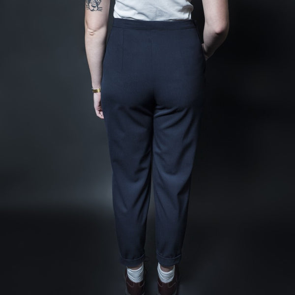 Claude Trousers