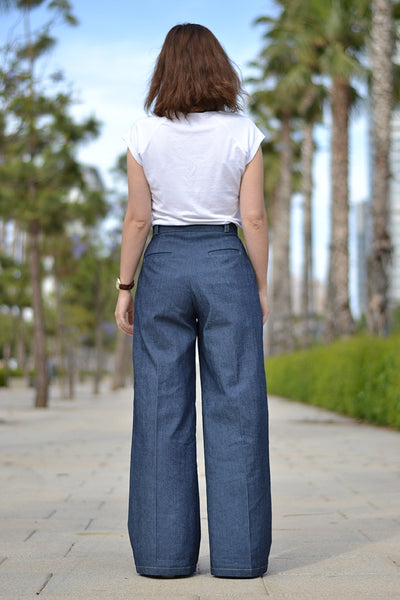 Sorell Trousers