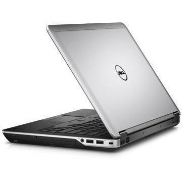 "Refurbished Dell Latitude E6440 Laptop, 14""Display, Intel Core i5 4th Gen, 4GB RAM, 500GB HDD - ETECHBAZAAR"