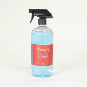 Dashboard Cleaner