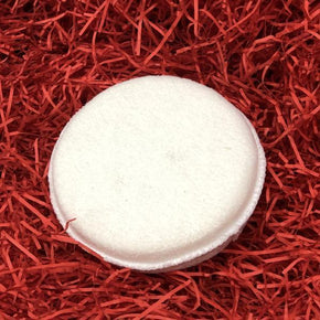 Microfibre Wax Applicator Pad