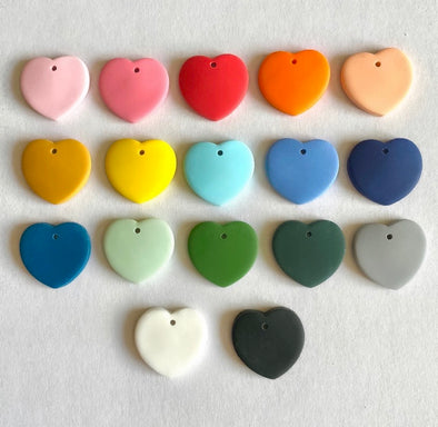 Classic Collection Pendants