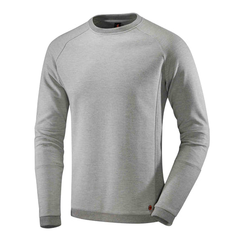 G55 Sweatshirt - Grey