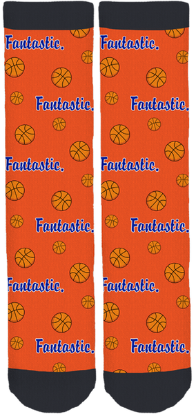 Best of Gainesville Crew Socks