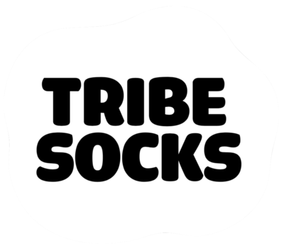 Tribe Socks