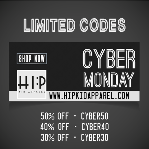 CYBER MONDAY DEALS - CYBER MONDAY SALE - DISCOUNT SAVINGS