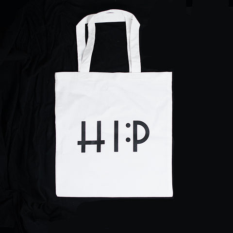 Hip Kid Apparel - Free Canvas Tote with HIP logo on all purchases above $50