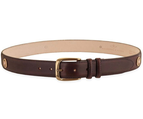 Marlborough Belt - Last One! Size 1