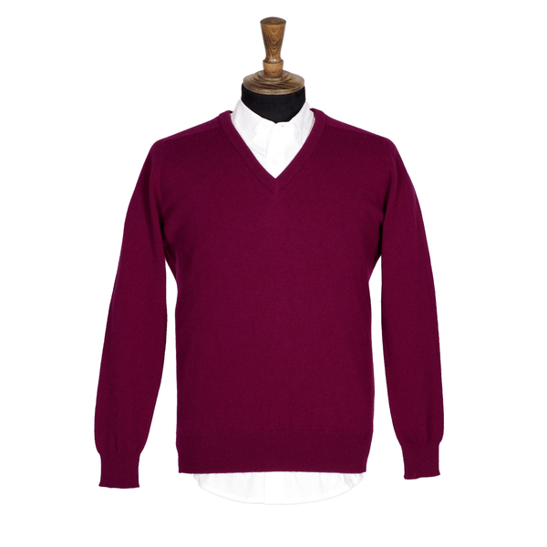 Starling Cashmere Jumper