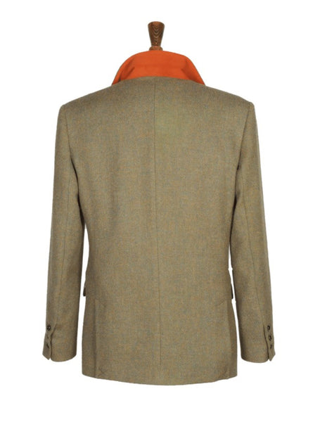 KESTREL Tweed Jacket