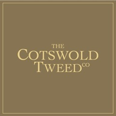 The Cotswold Tweed Co