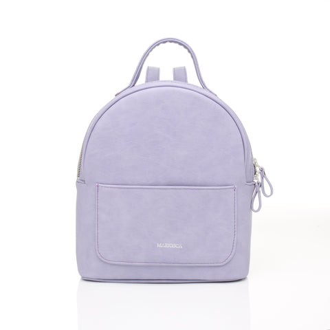 Backpack Lilac