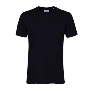 Colorful Standard Organic Tee Deep Black
