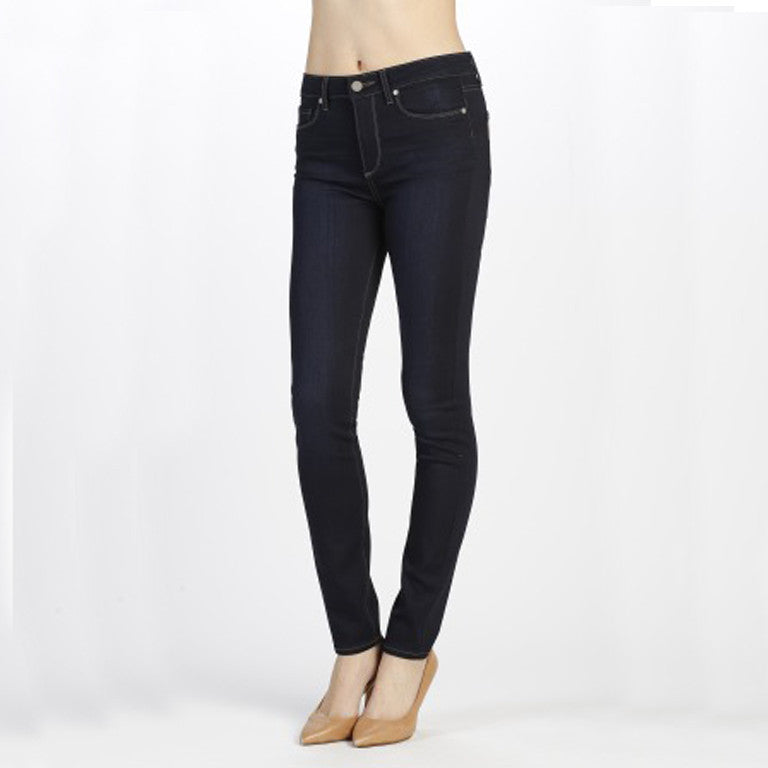 Paige Hoxton Ultra Skinny Mona Front