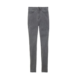 Twist & Tango Julie Jeans in Light grey