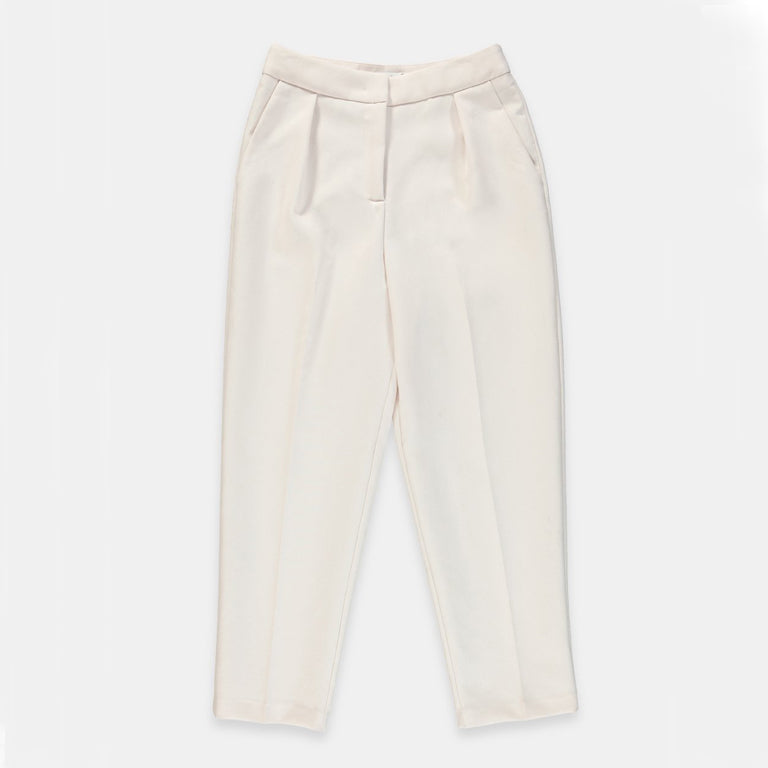 Sunny side up pants by Essentiel Antwerp