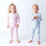 Matching Children's Pajamas | Wholesale Loungewear