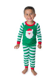 Christmas Pjs for boys and girls