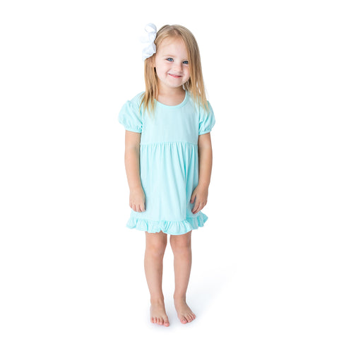 30S21 Applique Whale Girl's Short Set