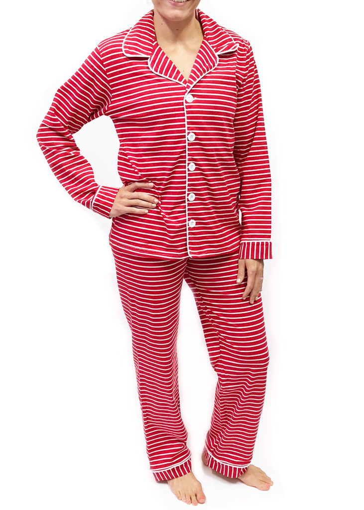 wholesale family christmas pajamas, family pajamas, christmas pajamas, family holiday pjs