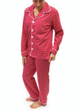 adult pajamas, holiday pjs for adults, wholesale adult pajamas, holiday pajamas, holiday family pajamas
