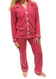 matching family christmas pjs, holiday pjs for adults, wholesale adult pajamas, holiday pajamas, holiday family pajamas