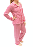 Christmas Loungewear Pajama for Adults