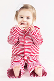 wholesale christmas pjs, wholesale christmas pajamas, wholesale christmas loungewear, wholesale christmas outfit, wholesale christmas kids clothes, wholesale pajamas