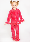 wholesale girls holiday pajamas, wholesale kids christmas pjs, wholesale kids christmas pajamas, wholesale kids holiday loungewear, wholesale kids holiday pajamas, kids christmas jammies